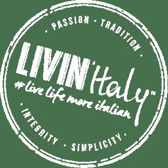 livin-logo-home