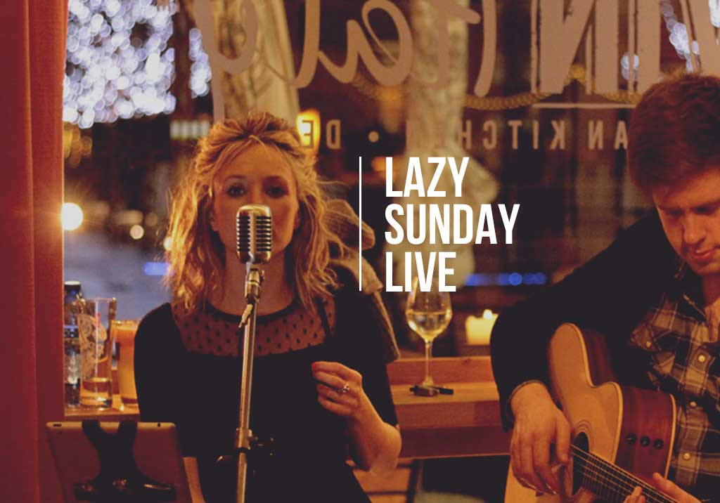 GW-Events-LAZY-3