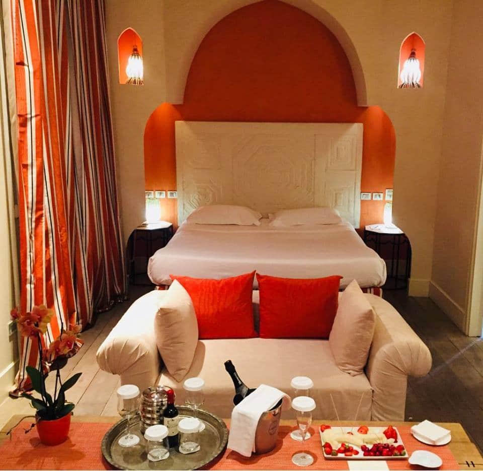 Hotel El Jebel 2