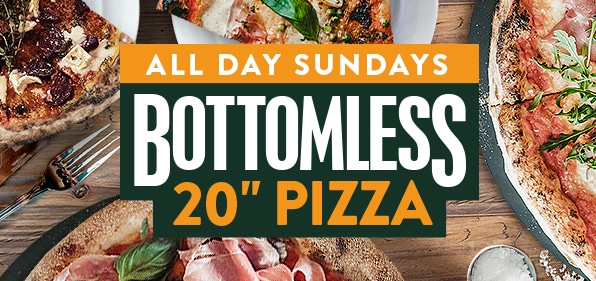 Bottomless_Pizza_2