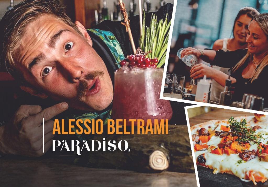 alessio-beltrami-paradiso_Featured_3